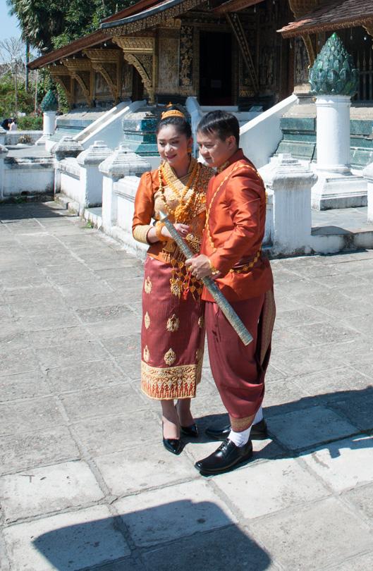 Laos Luang Prabang-51
