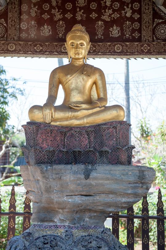 Laos Luang Prabang-56
