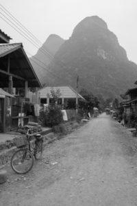 Laos de Nong Khiaw à Mong Ngoi-37