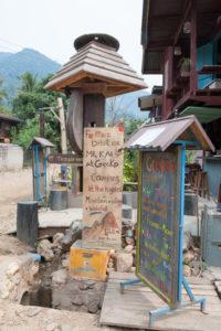 Laos de Nong Khiaw à Mong Ngoi-44
