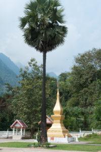 Laos de Nong Khiaw à Mong Ngoi-59