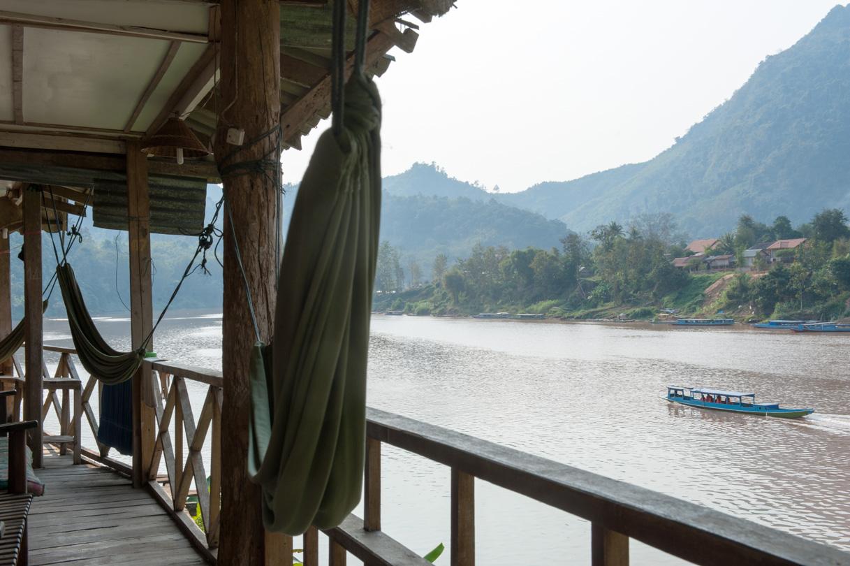 Laos de Nong Khiaw à Mong Ngoi-6