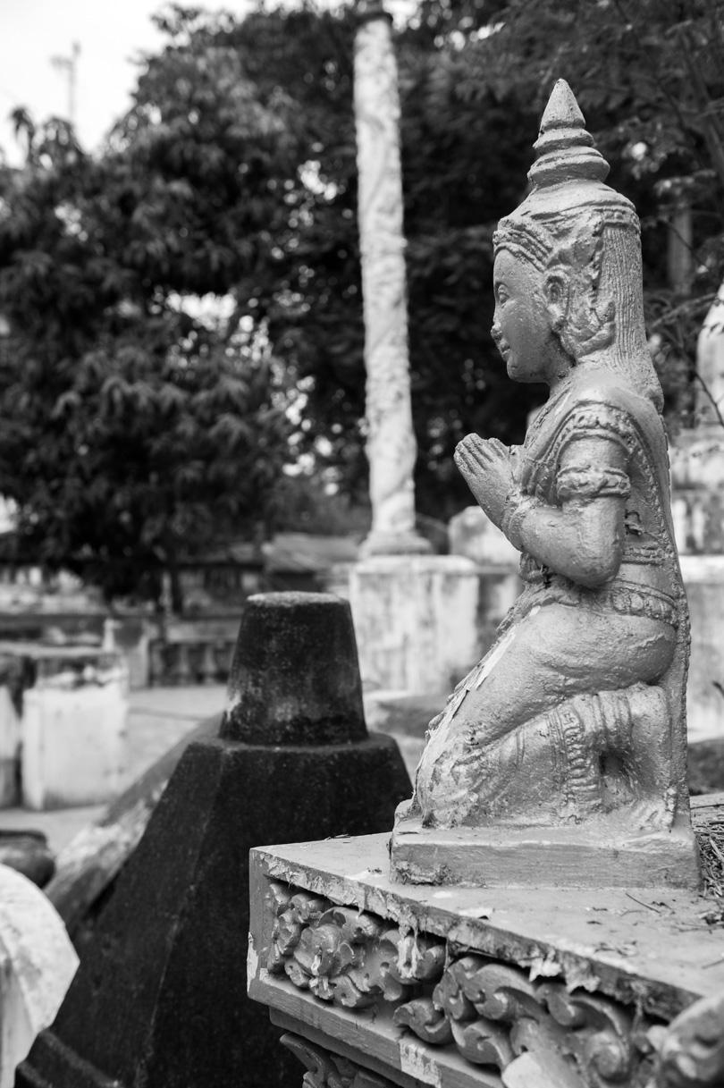 Cambodge Battambang-12