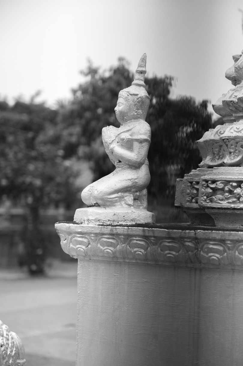 Cambodge Battambang-13