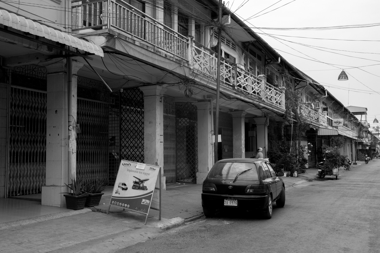 Cambodge Battambang-2