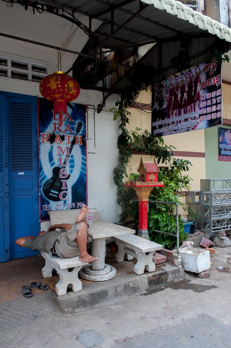 Cambodge Battambang-4