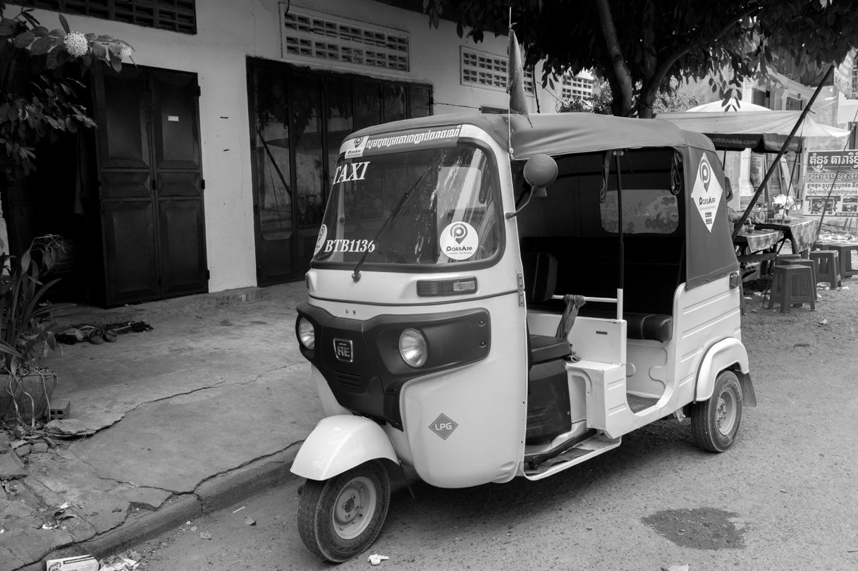 Cambodge Battambang-5