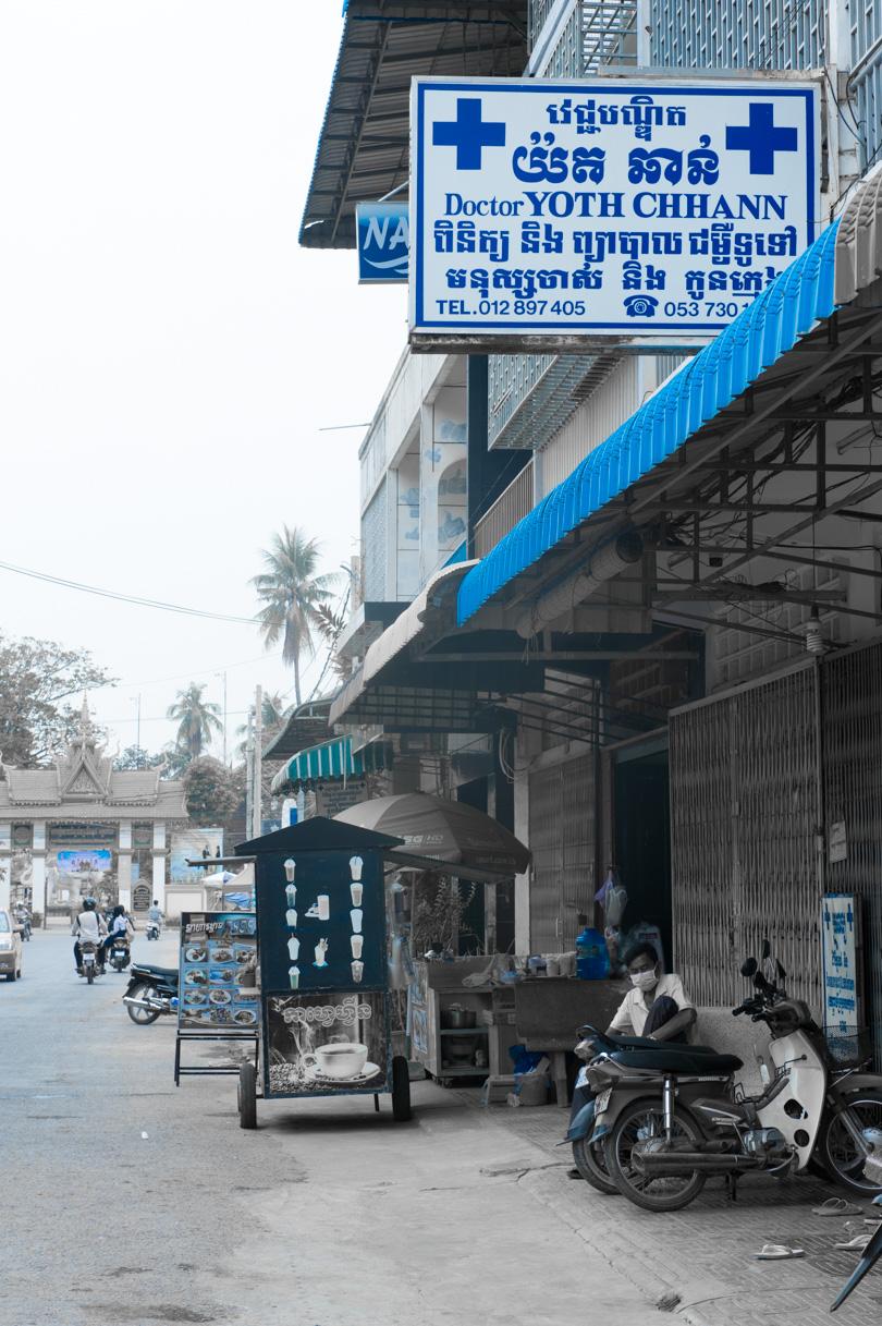 Cambodge Battambang-6