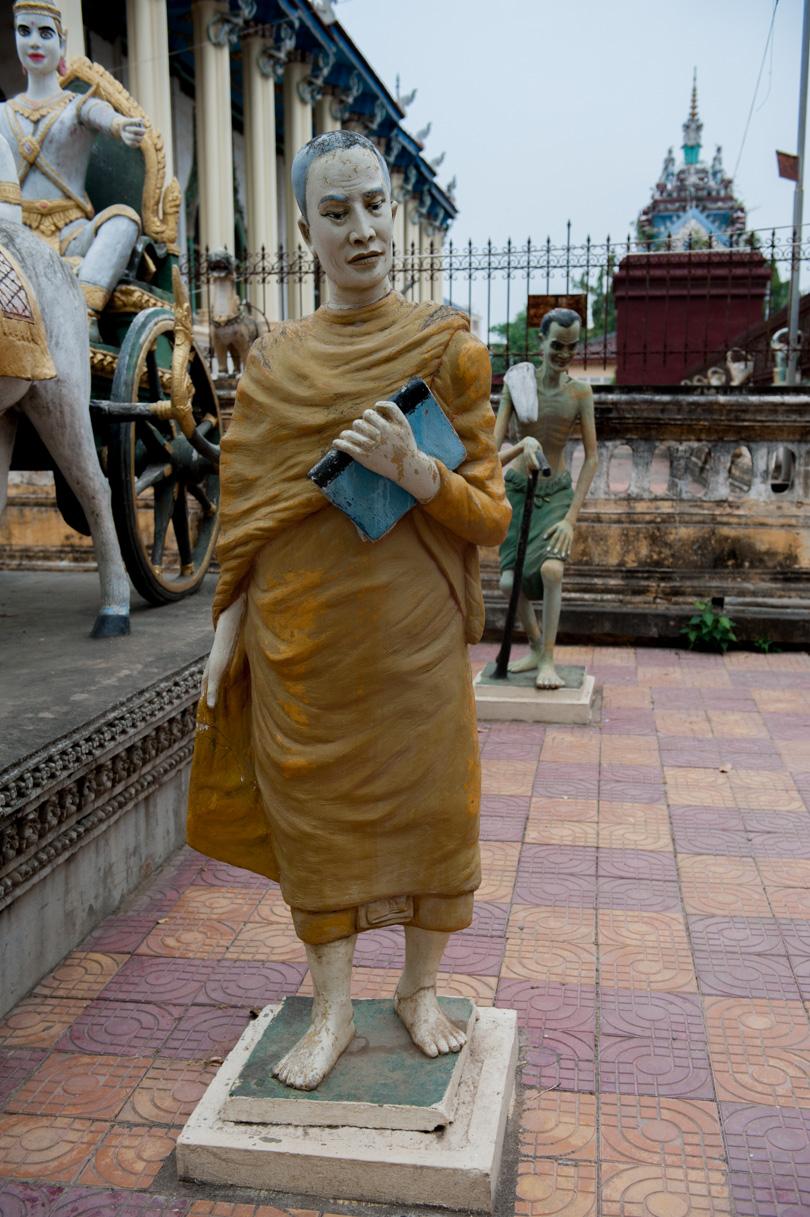 Cambodge Battambang-9