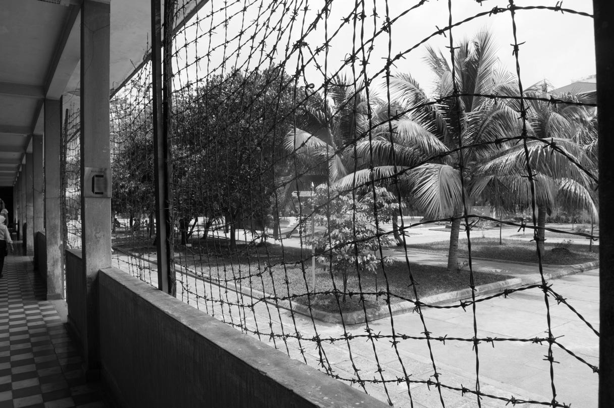 Cambodge Phnom Penh-13