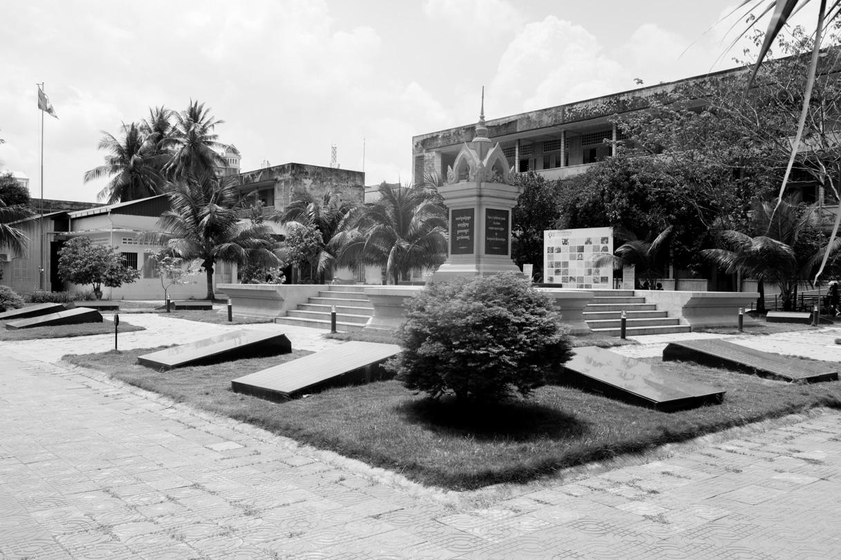 Cambodge Phnom Penh-14