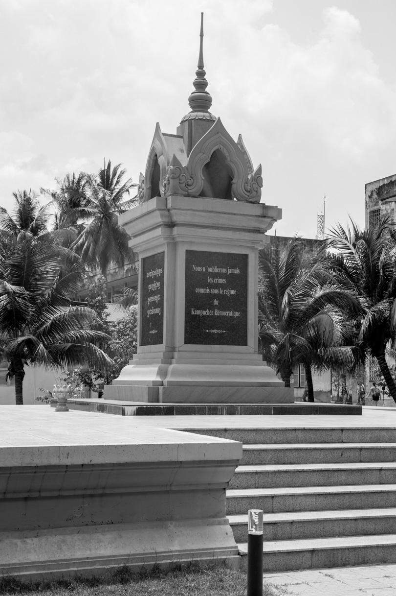 Cambodge Phnom Penh-15