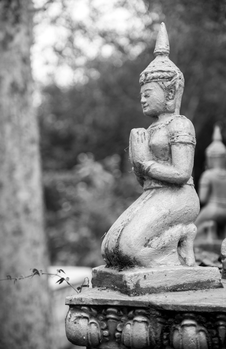 Cambodge Siem Reap-16