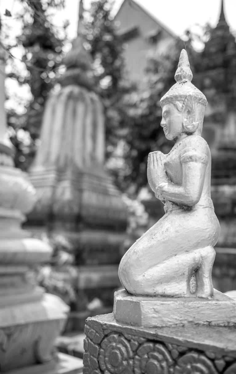 Cambodge Siem Reap-26