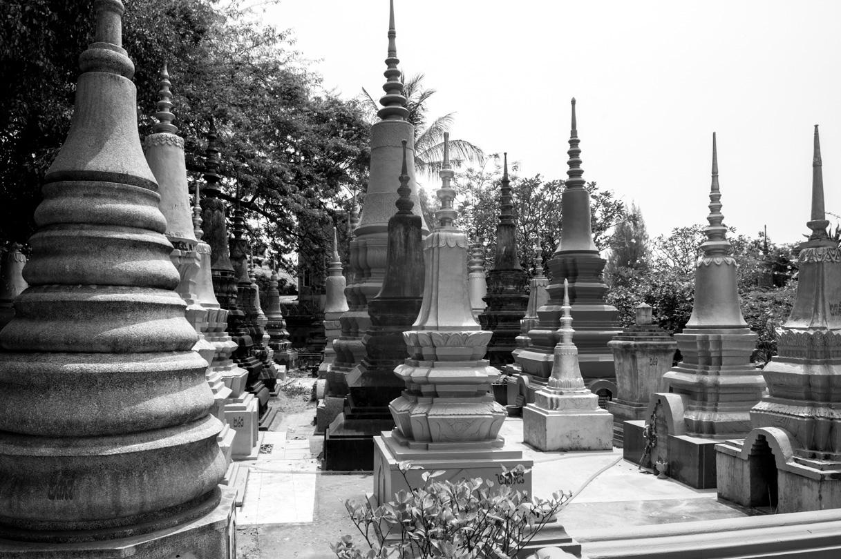 Cambodge Siem Reap-27