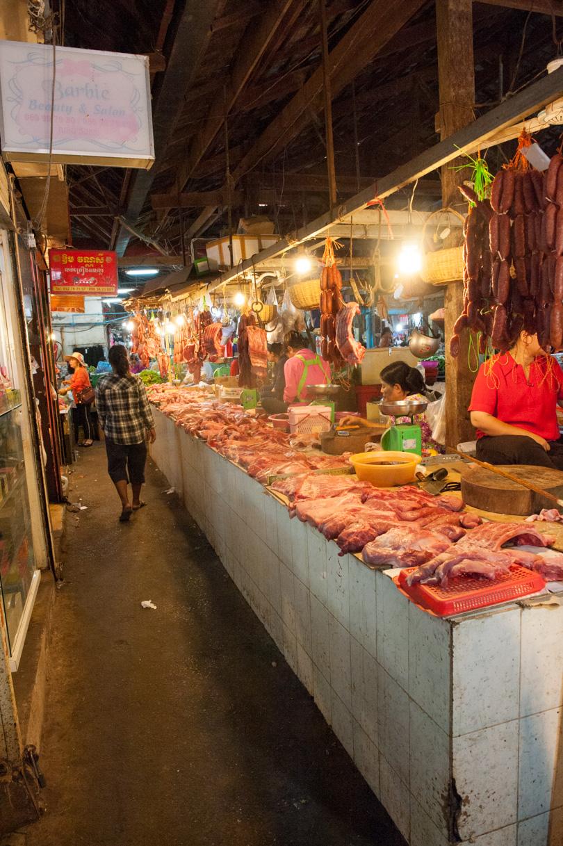 Cambodge Siem Reap-8