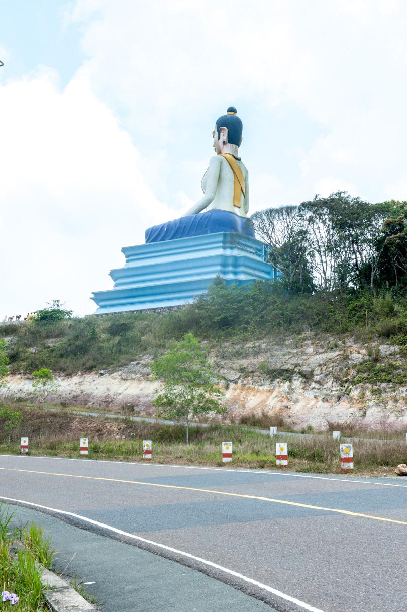 Cambodge kampot-12