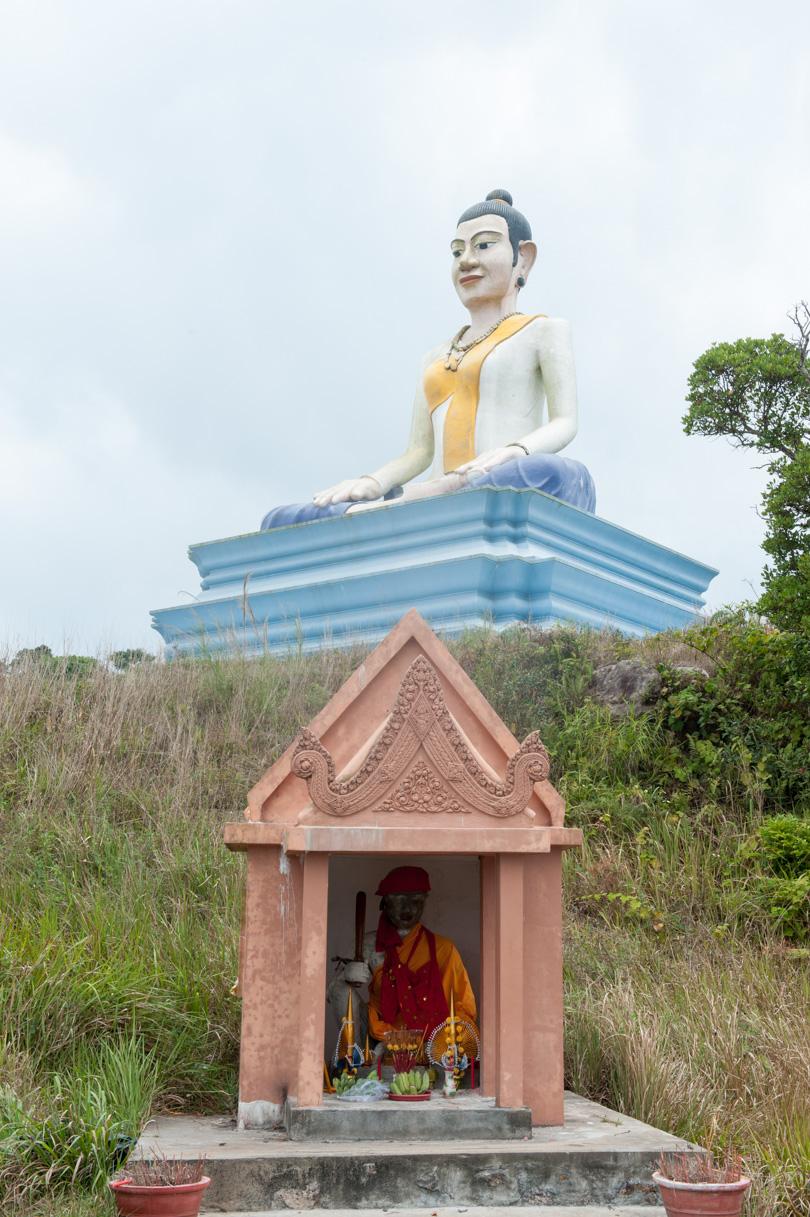 Cambodge kampot-13