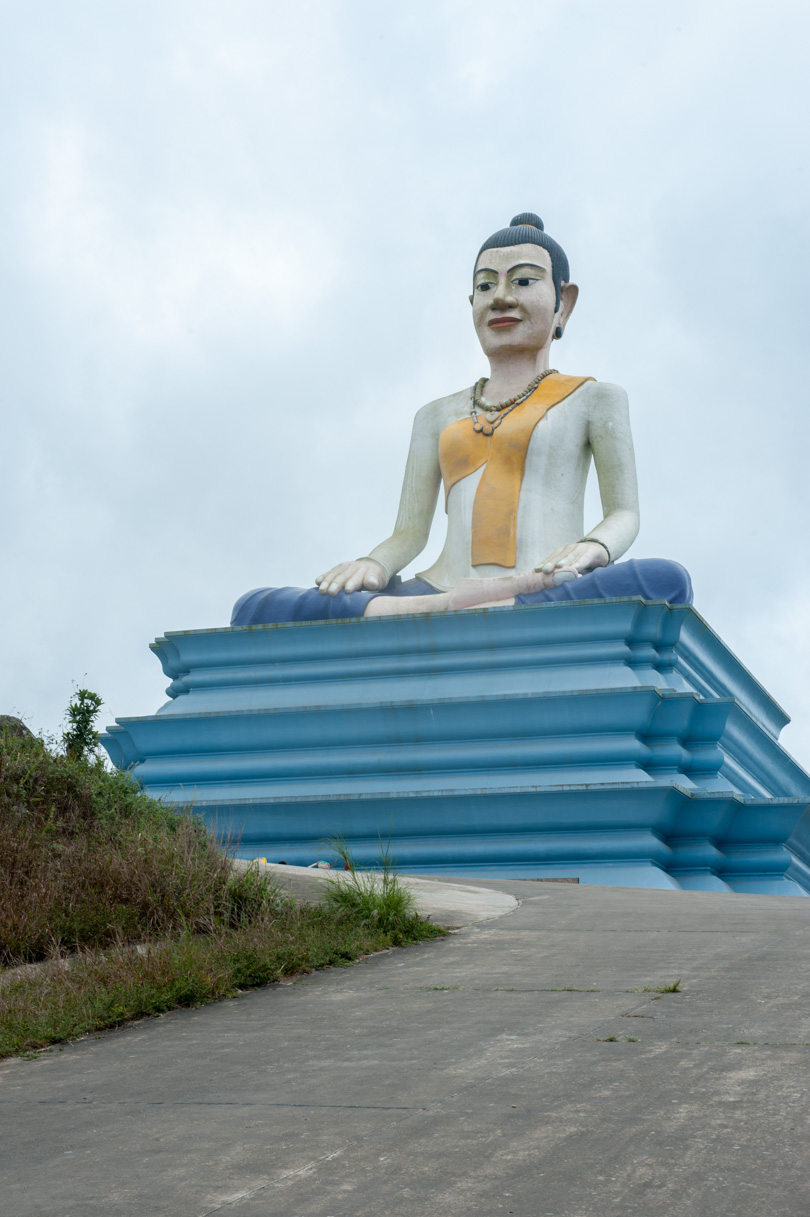 Cambodge kampot-14