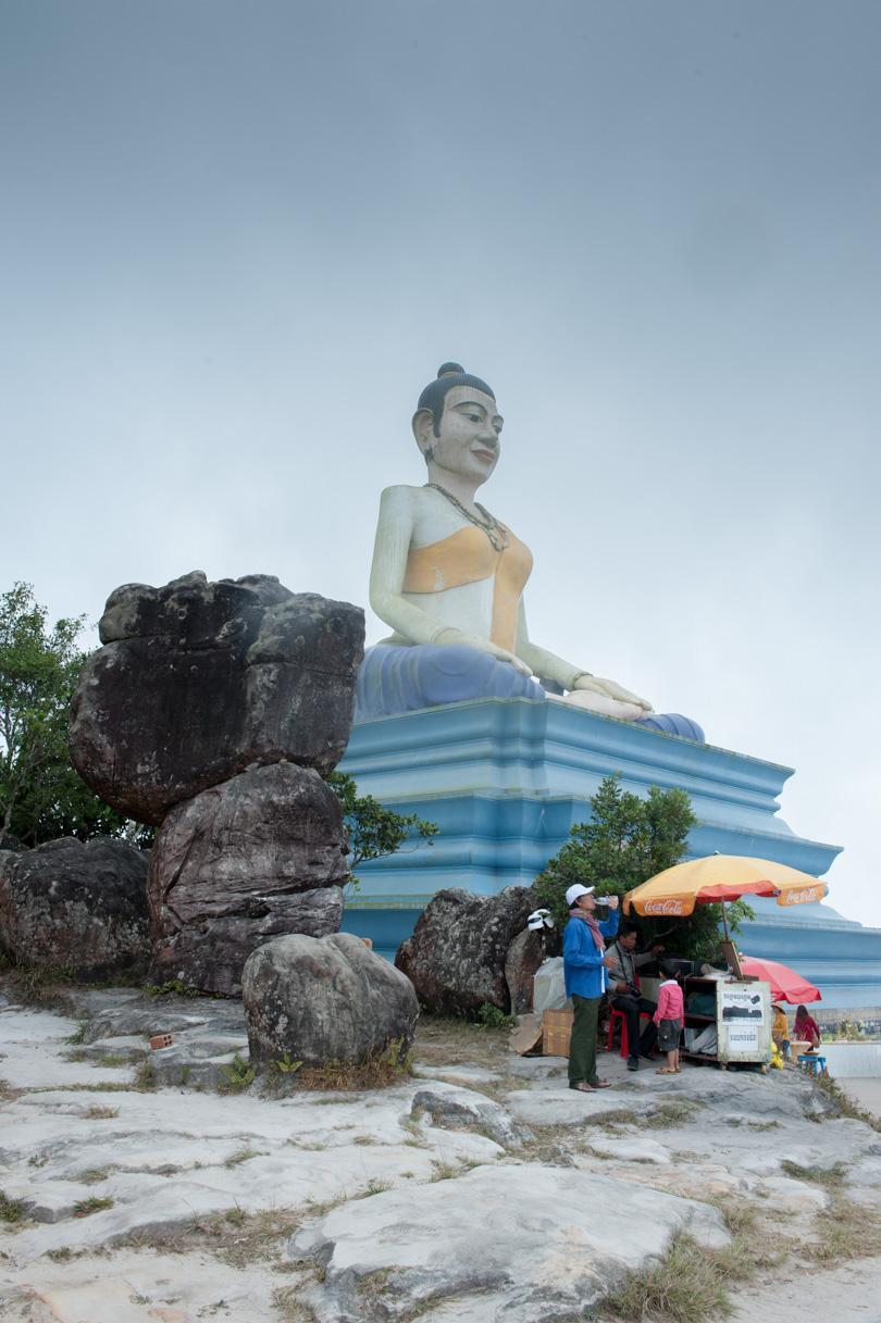 Cambodge kampot-15