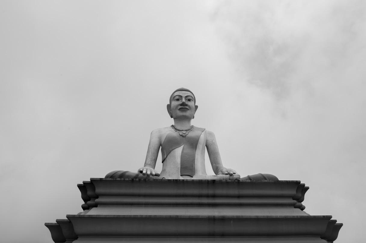 Cambodge kampot-16