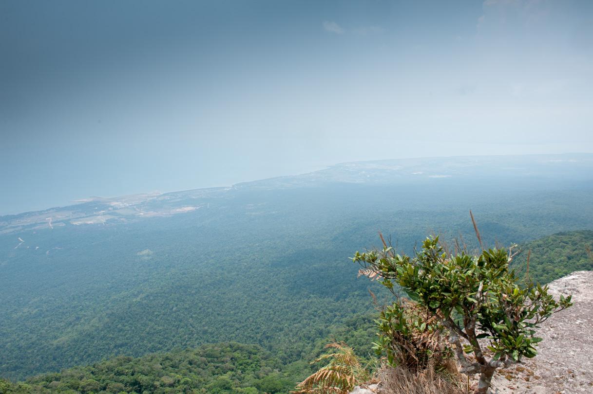 Cambodge kampot-20