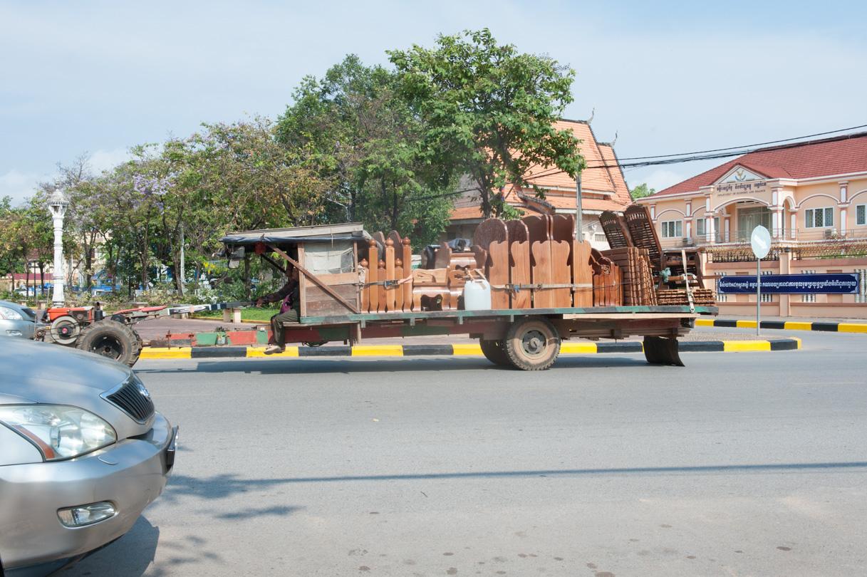 Cambodge kampot-3