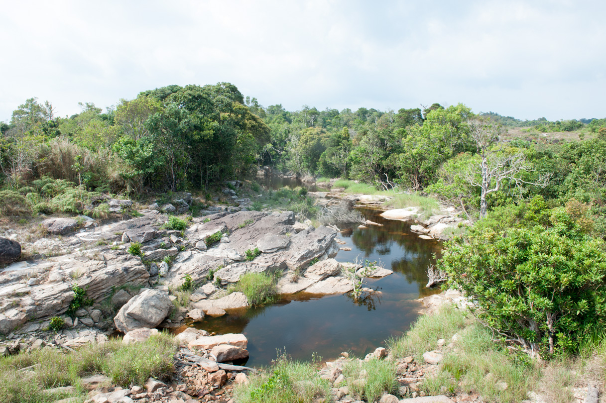 Cambodge kampot-34