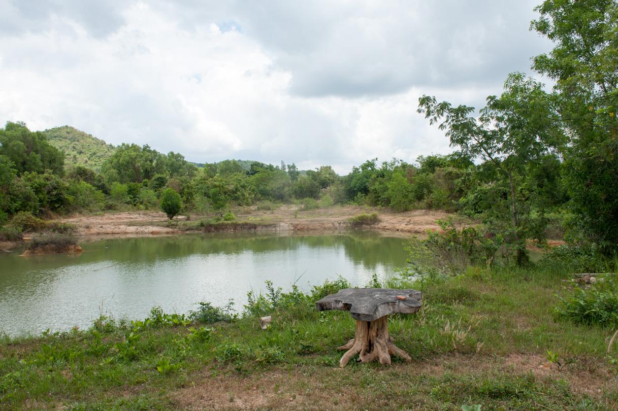 Cambodge kampot-35