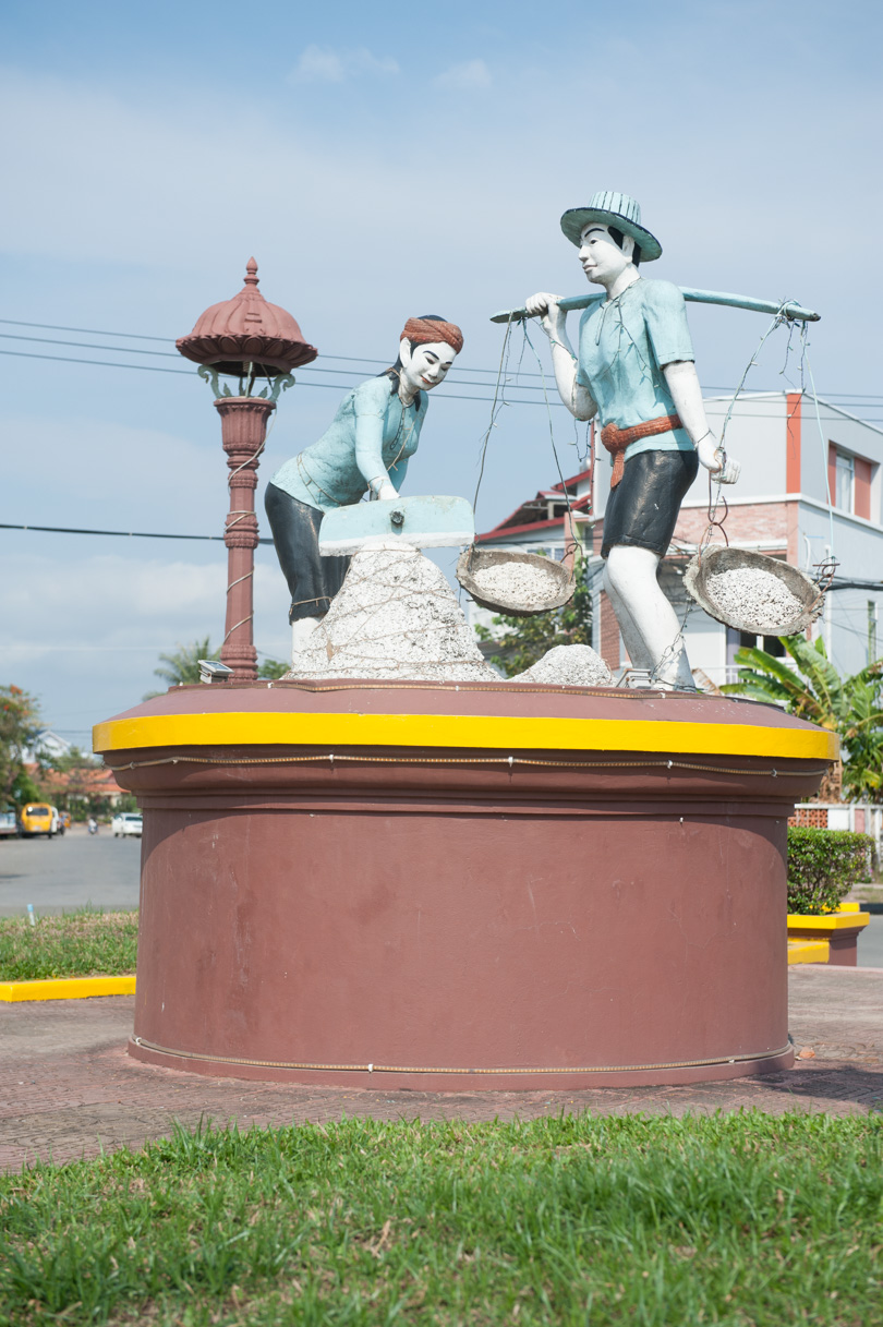 Cambodge kampot-4