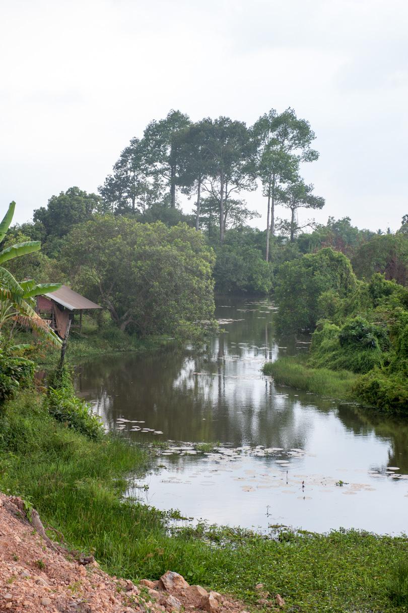 Cambodge kampot-48