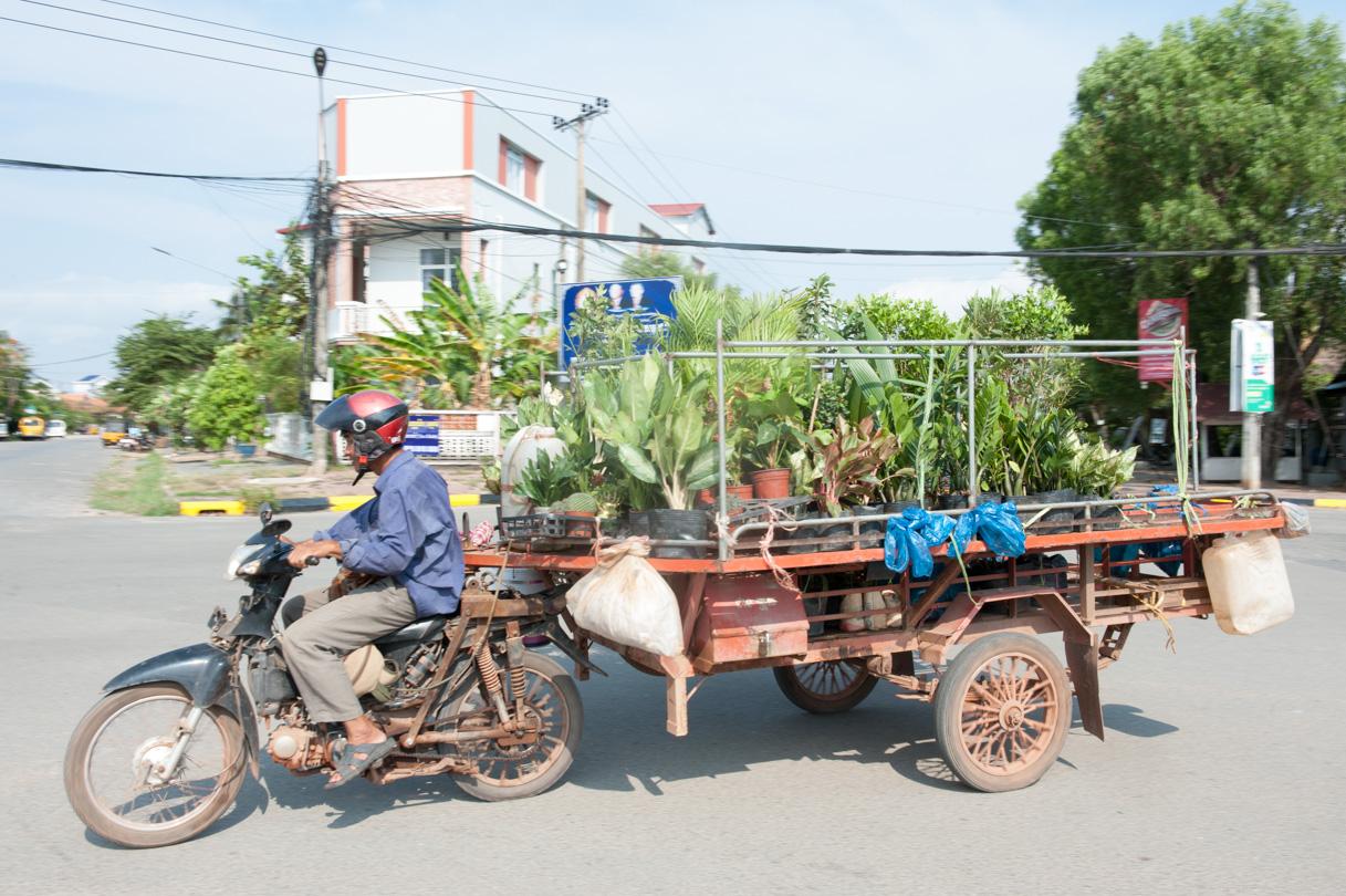 Cambodge kampot-5