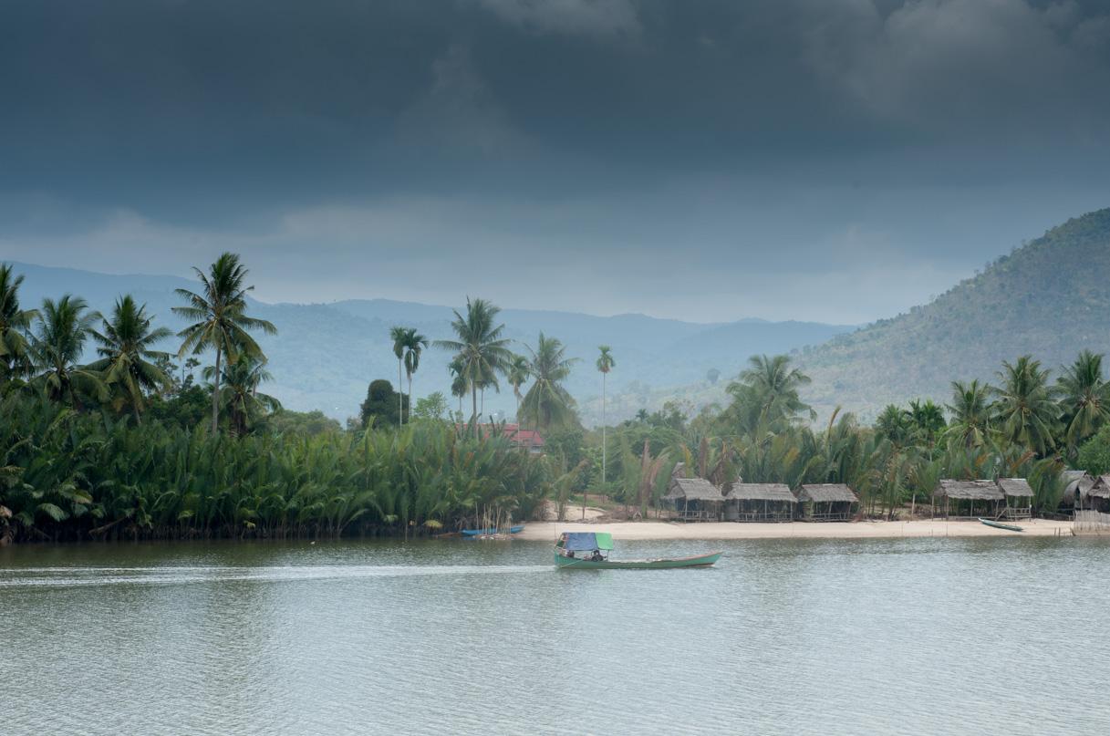Cambodge kampot-54