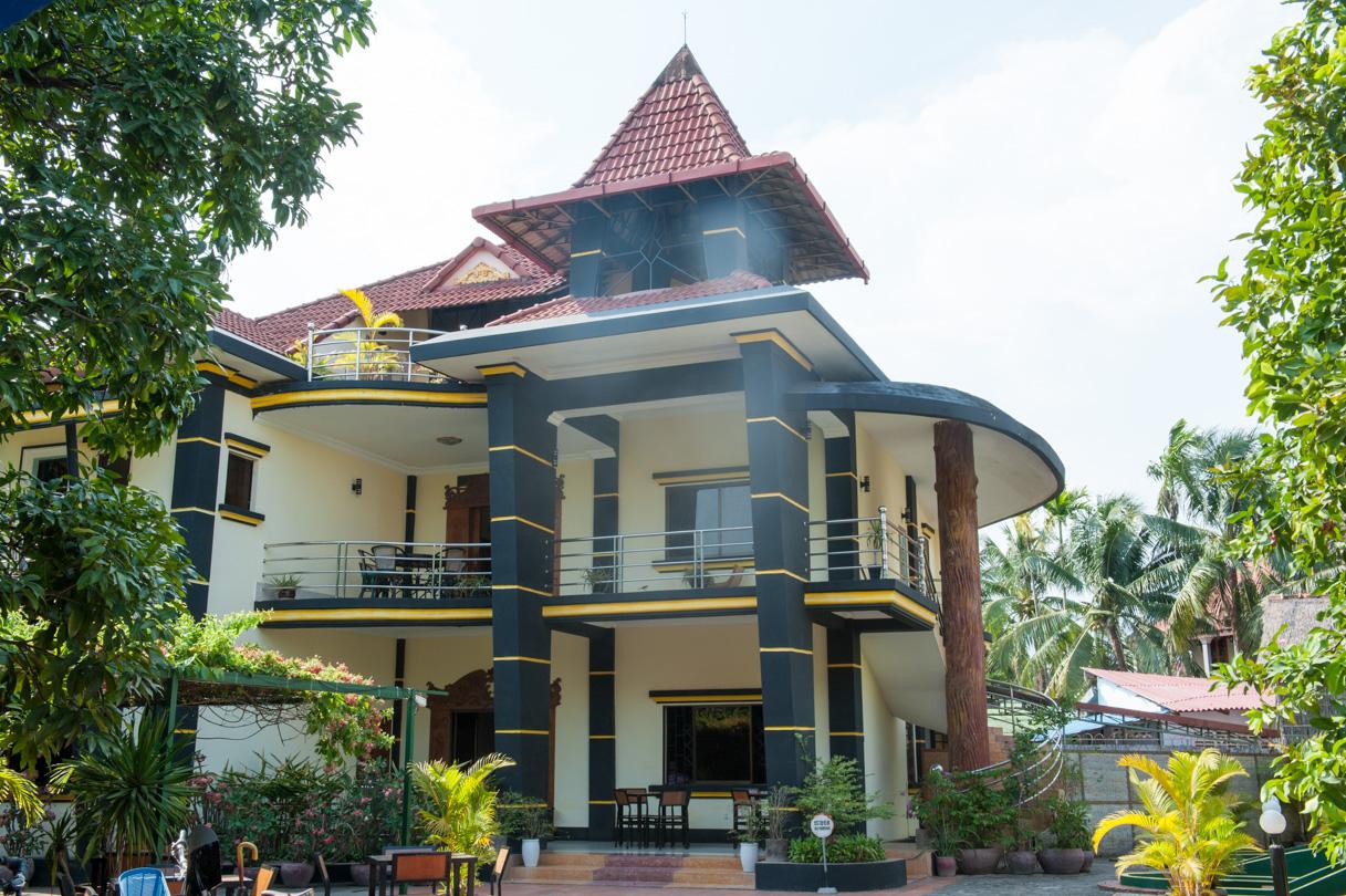 Cambodge kampot-6