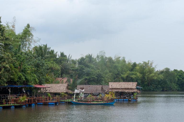 Cambodge kampot-64