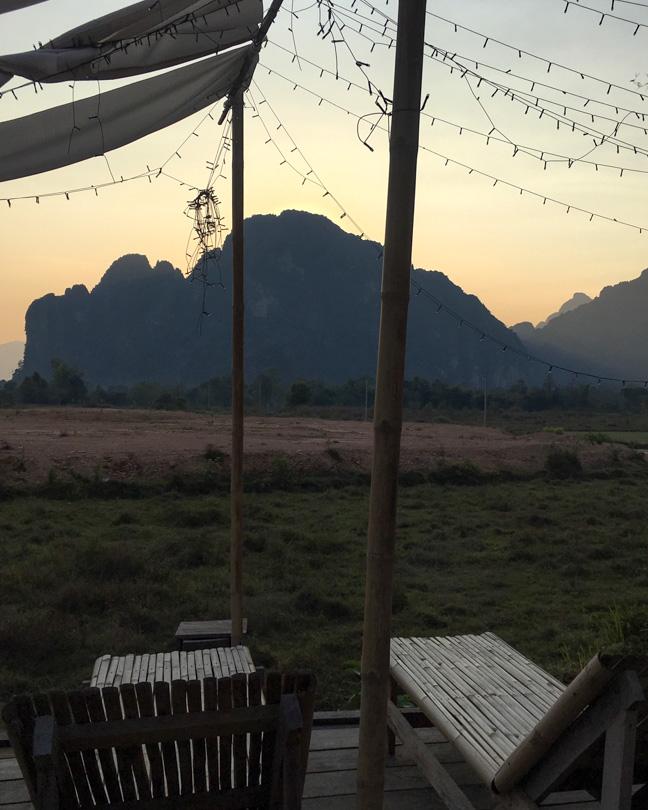 Laos De LPG à Vang Vieng-10