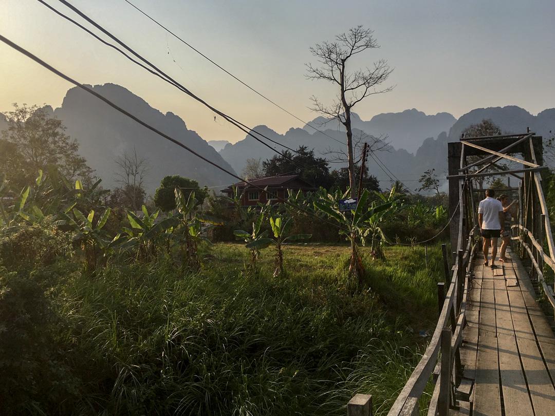 Laos De LPG à Vang Vieng-19