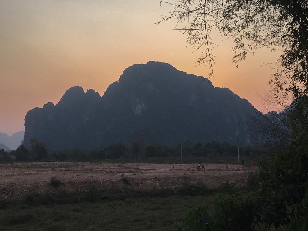 Laos De LPG à Vang Vieng-20