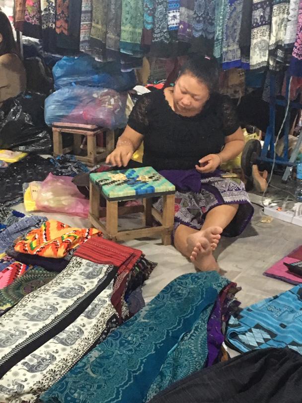 Laos De LPG à Vang Vieng-3