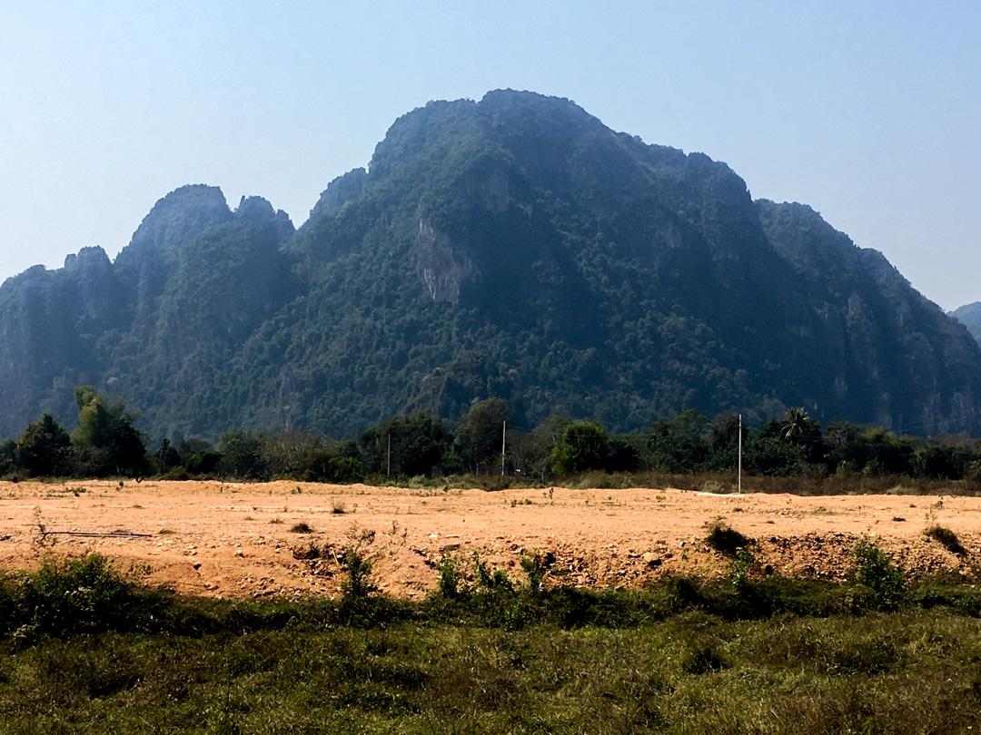 Laos De LPG à Vang Vieng-9