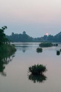 Laos Don Det-1