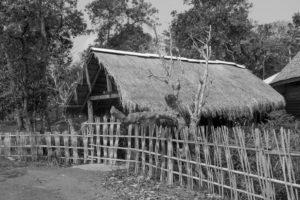 Laos Don Det-10