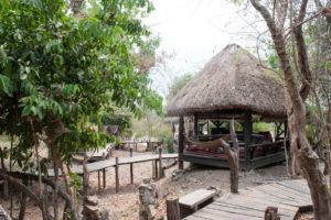 Laos Don Det-105