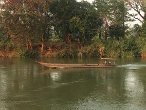 Laos Don Det -115
