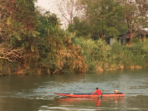 Laos Don Det -116
