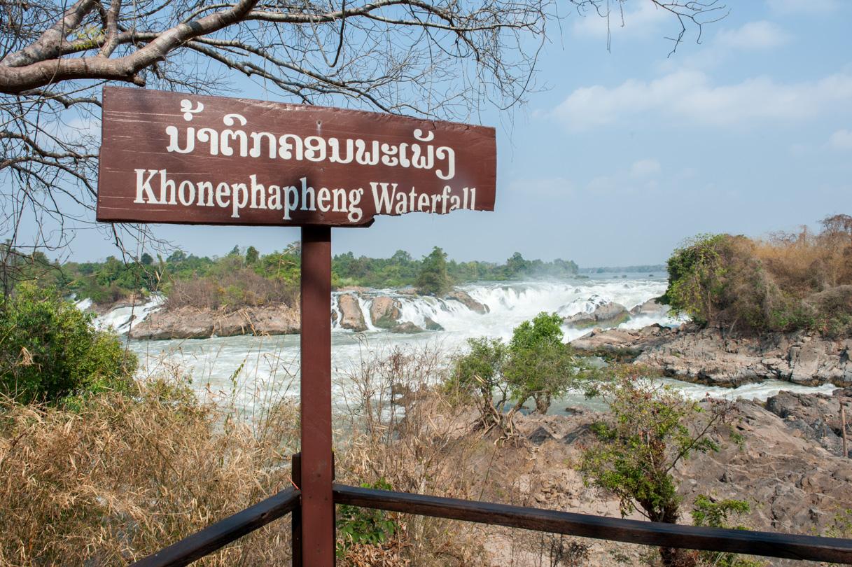 Laos Don Det-12