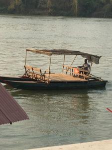 Laos Don Det -122