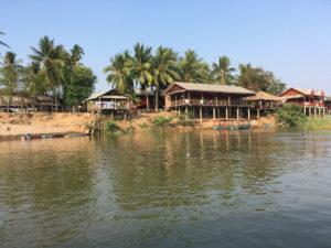 Laos Don Det -123