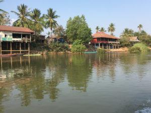 Laos Don Det -124