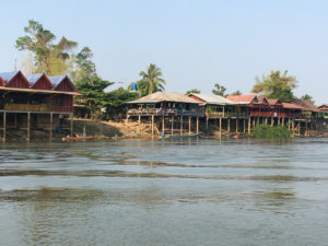 Laos Don Det -129
